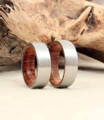 original wedding ring the original whiskey barrel wedding ring wedgewood rings