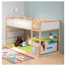bunk beds low bunk beds for low ceilings low height loft bed low