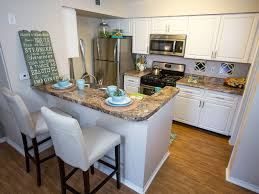 one bedroom apartments tallahassee 1 bedroom apartment tallahassee playmaxlgc com