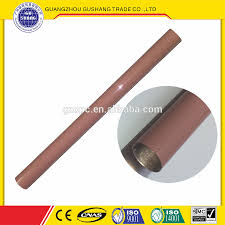 canon fuser fixing film canon fuser fixing film suppliers and