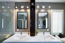 his and hers bathroom on a budget beautiful in his and hers