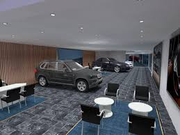 bmw dealership interior 4 ld lighting design 4ld lighting twitter