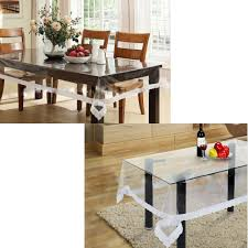 end table cover ideas alliance centre dining table cover combo 2 pieces table covers