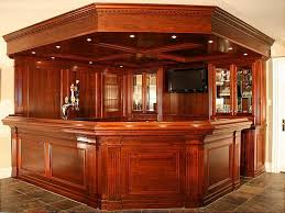 bar ideas basement bar top ideas beautiful interesting basement bar ideas for
