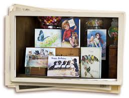 greeting cards wholesale vintage greeting cards wholesale cards yesterday s best