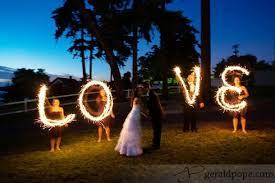 photos mariage originales les photos de mariages les plus originales