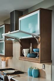 top hinge kitchen cabinets wall top hinge cabinet homecrest cabinetry