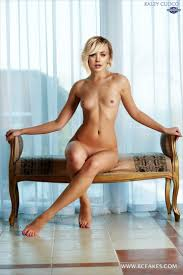 kaley cuoco nnude 121 best jeff milton images on pinterest celebrity celebs and