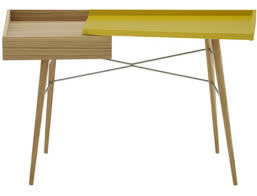 ligne roset bureau desks secretaires ligne roset official site contemporary high