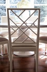 craftsman dining room furniture furniture wonderful forest lane furniture alice lane