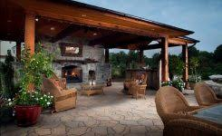 Covered Patio Pictures And Ideas Impressive On Covered Outdoor Patio Ideas 1000 Images About Patio