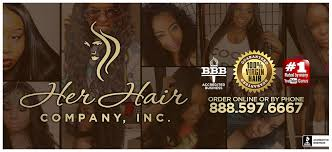 hair extensions in hair hair company premium hair extensions