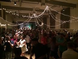 crown city vintage lighting pasadena ca pasadena ballroom dance association home facebook