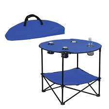 camping tables amazon com