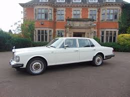 rolls royce silver spur used rolls royce silver spirit cars for sale drive24