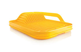 Dish Drainer The Discovery Dish Drainer By Bertussi Design Design Milk