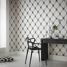 white glitter wallpaper ebay superfresco olympus geometric black white subtle glitter wallpaper