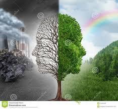 environment change stock illustration image 53950309