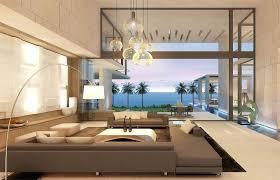 Lighting For High Ceilings Top Modern Recessed Lights Design Necessities Lighting High
