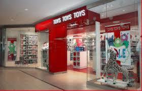 toys toys toys scarborough town centre