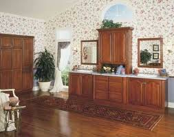 traditional bathroom decorating ideas traditional bathroom decorating ideas bathroom traditional