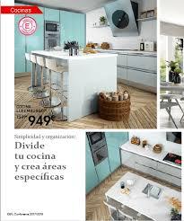 cuisine conforama catalogue conforama catalogue 2017 2018 safita cc