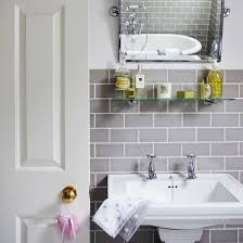 period bathroom ideas stunning period bathroom accessories images the best bathroom