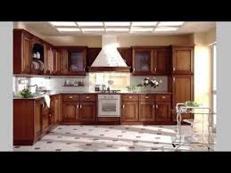 Sears Cabinet Refacing Kitchen Remodel Renovation Redesign Sears Home Services Cabinets