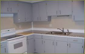 kitchen cabinet handles brushed nickel home design ideas