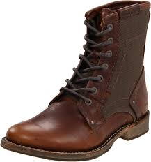 mens leather riding boots for sale amazon com caterpillar men u0027s abe boot motorcycle u0026 combat