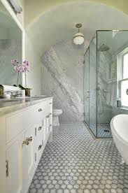 flooring ideas for bathrooms east hton shingle cottage with coastal interiors home bunch
