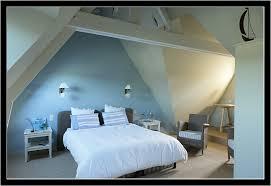 la chambre de reve chambre comble de rêves chambres d hôtes le vieux logis
