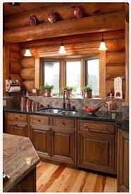 Jim Barna Model Home Jim Barna Log Cabin Log Homes Log Cabins And Timber Frame