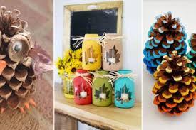 Garden Diy Crafts - crafts u0026 diy u2013 crafts u0026 diy for home and garden