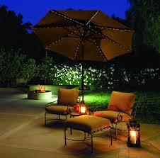 Opulent Treasure Cool And Opulent Treasure Garden Cantilever Innovative Decoration