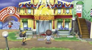 animal crossing new leaf shops to unlock strategy prima games