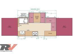 2004 fleetwood prowler travel trailer floor plans