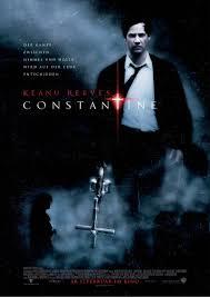 movie colosseum constantine vs solomon kane vs wiki fandom