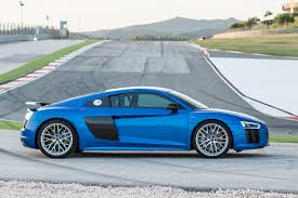 audi supercar audi r8 to swap v8 for five cylinder turbo engine auto express