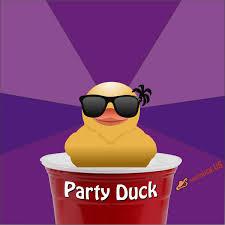 Dolan Duck Meme Generator - meme template search imgflip