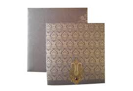 Wedding Invitation Cards Designs With Price In Bangalore Unique Wedding Cards In Chennai With Vendors And Samples