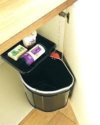 alinea meuble de cuisine conforama poubelle cuisine poubelle cuisine alinea poubelle cuisine