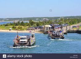 Chappaquiddick Ma Ferry From Edgartown To Chappaquiddick Island Martha S Vineyard