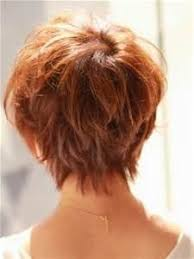 jamison shaw haircuts for layered bobs jamison shaw gallery short hair styles pinterest galleries