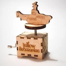 Engraved Music Box Game Of Thrones Music Box Dragonglass Iron Throne Laser Cut