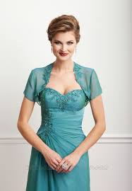 mother of the bride dresses for short hair google search