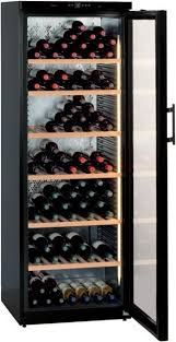 Wine Cellar Malaysia - germany imported wine chiller 186 end 7 28 2018 11 49 am