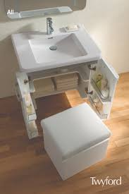 750mm Vanity Units For Bathroom by 79 Best Twyford Collections Images On Pinterest Toilets