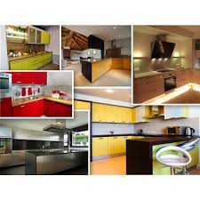 best finish for kitchen cabinets lacquer high gloss color lacquered cabinet doors 213 colors available