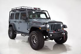 matte grey jeep wrangler 2 door 2013 jeep wrangler unlimited rubicon 10th anniversary motorcar